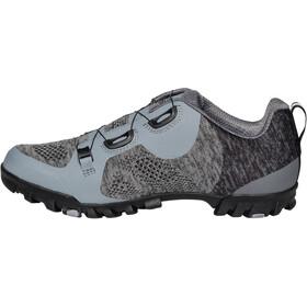 VAUDE TVL Skoj Shoes Dam anthracite